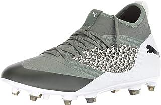 Amazon.com.mx   1500 -  3000 - Calzado de Futbol   Deportes y Aire ... e26b19aadd1af