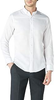 DeFacto Erkek Resmi Gömlekler Desenli Gömlek