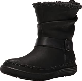 Women's Women's Chase II Gore-Tex Slouch Boot