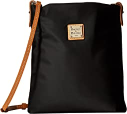 Miramar Small Dani Crossbody