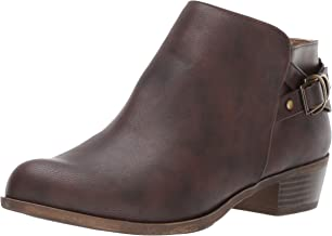 Best lifestride ankle boots Reviews