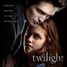 Best twilight original song Reviews