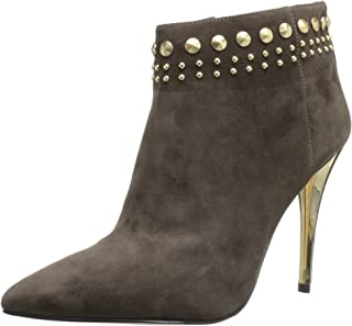 Joan & David Collection Women's Alastair Boot