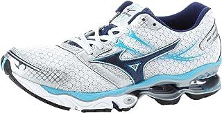 Mizuno Women's Wave Creation 14 Running Shoe