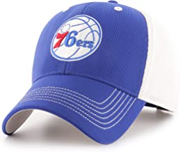 Best sixers flex hat Reviews