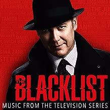 Best music from blacklist season 5 Reviews
