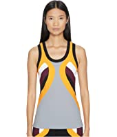 NO KA'OI - Mala Sleeveless