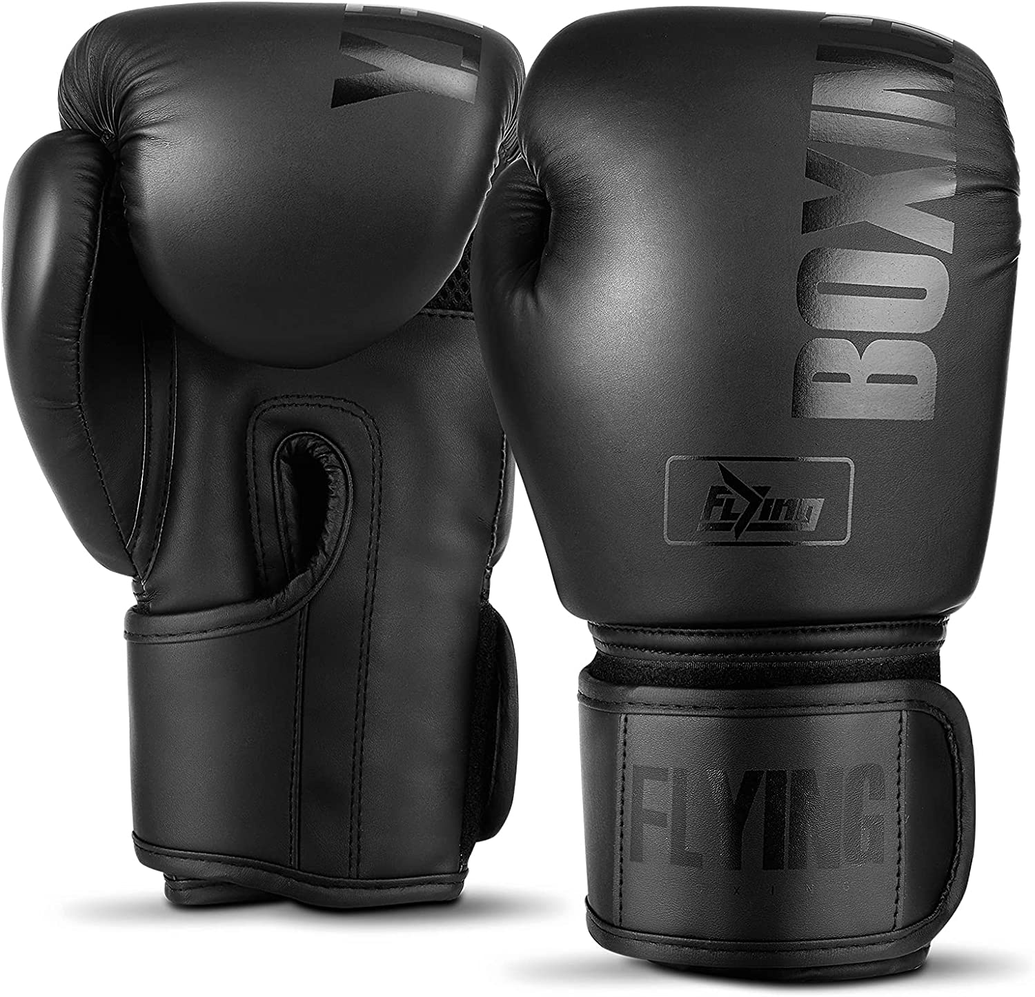 Boxing Gloves for Men Special Campaign Ranking TOP5 and M Women Kickboxing Suitable