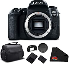 Best canon 7d india Reviews