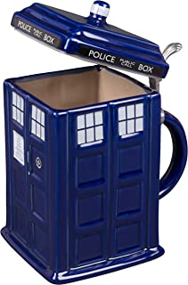 Best dr who beer Reviews