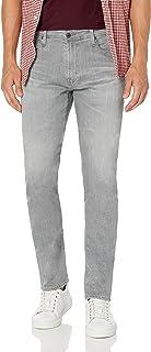 Men's The Tellis Modern Slim Leg Sud Pant
