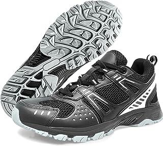 Sneaker Herren Laufschuhe Sportschuhe Schuhe - Fashion Fitness Turnschuhe Straßenlaufschuhe Joggingschuhe
