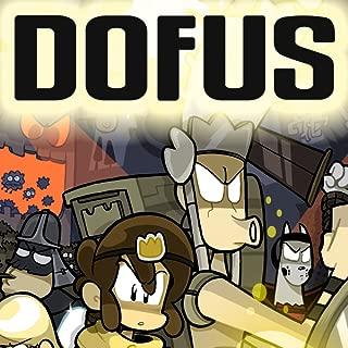 DOFUS (Issues)