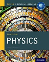 ib physics textbook online
