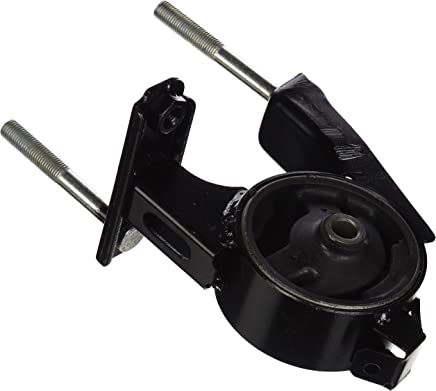 Eagle BHP 1646 Engine Motor Mount (1.5L Rear)