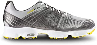 Men's Hyperflex Ii-Previous Season Style Golf Shoes