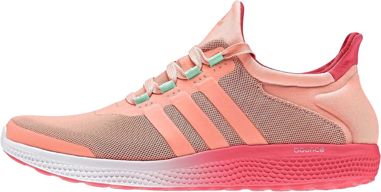 Adidas CC Sonic Women's Running shoes - SS16