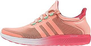 CC Sonic Women's Running Shoes - SS16