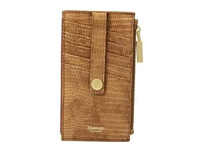 Hammitt 210 West (Arches Tejus/Brushed Gold) Handbags