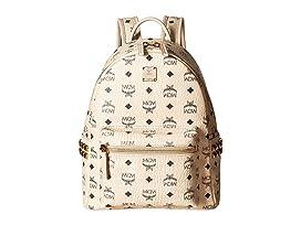 Stark Side Stud Small Backpack