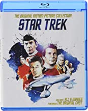 Star Trek Collection