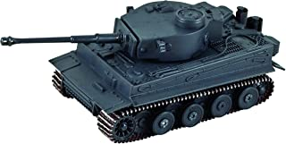 Tiger Battery Operated Model Tank Kit - 4 Assorted Styles