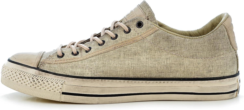 Converse Men's Chuck Taylor All Star Vintage Slip Sand 151297C-247
