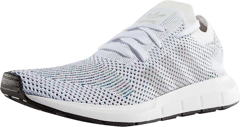 Adidas Unisex Adults' Swift Primeknit Training Running shoes
