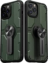 Nillkin [ Medley] Compatible with iPhone 12 Case, Compatible with iPhone 12 pro Case [Assembled Kickstand],Hard PC and TPU...