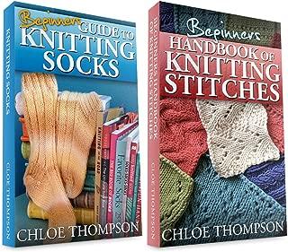 Best knitting quilt stitch Reviews