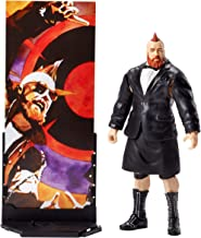 WWE Sheamus Elite Collection Action Figure