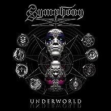 symphony x underworld mp3