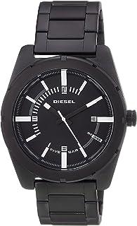 DZ1596 Men's Watch