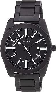 Diesel DZ1596 Men's Watch