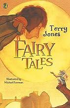 Terry Jones' Fairy Tales