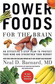 Best play brain food Reviews