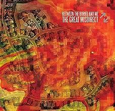 Great Misdirect [2 LP]