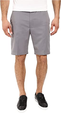 Perry Ellis Portfolio Performance Shorts