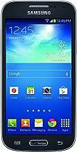 Best s4 mini phone Reviews