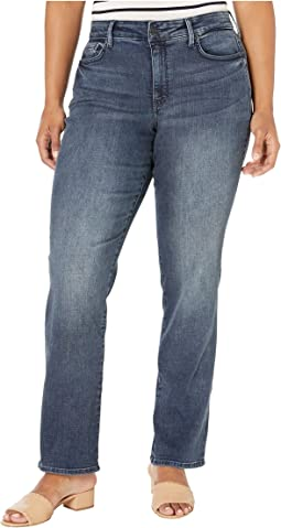 1c9aa331b Women's Straight Leg Jeans + FREE SHIPPING | Clothing | Zappos.com