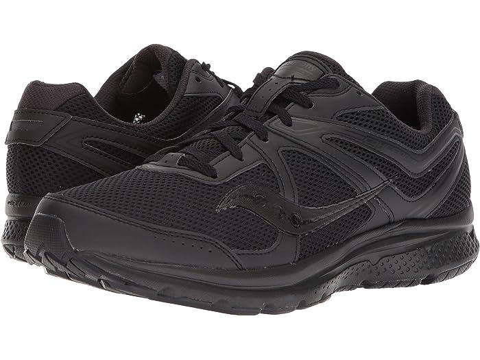 saucony shoes 6pm
