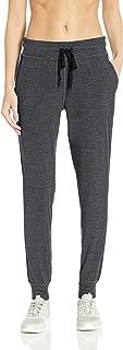 Best dye ul pants Reviews
