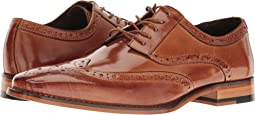 Tinsley Wingtip Oxford