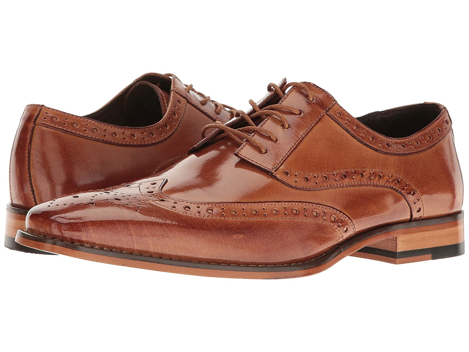 Stacy Adams TinsleyAtmospheric grades have affordable shoes