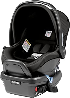 Best perego car seat base Reviews