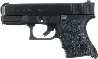 TALON Grips for Glock 29, 30, 29SF, 30SF, 30S, 36