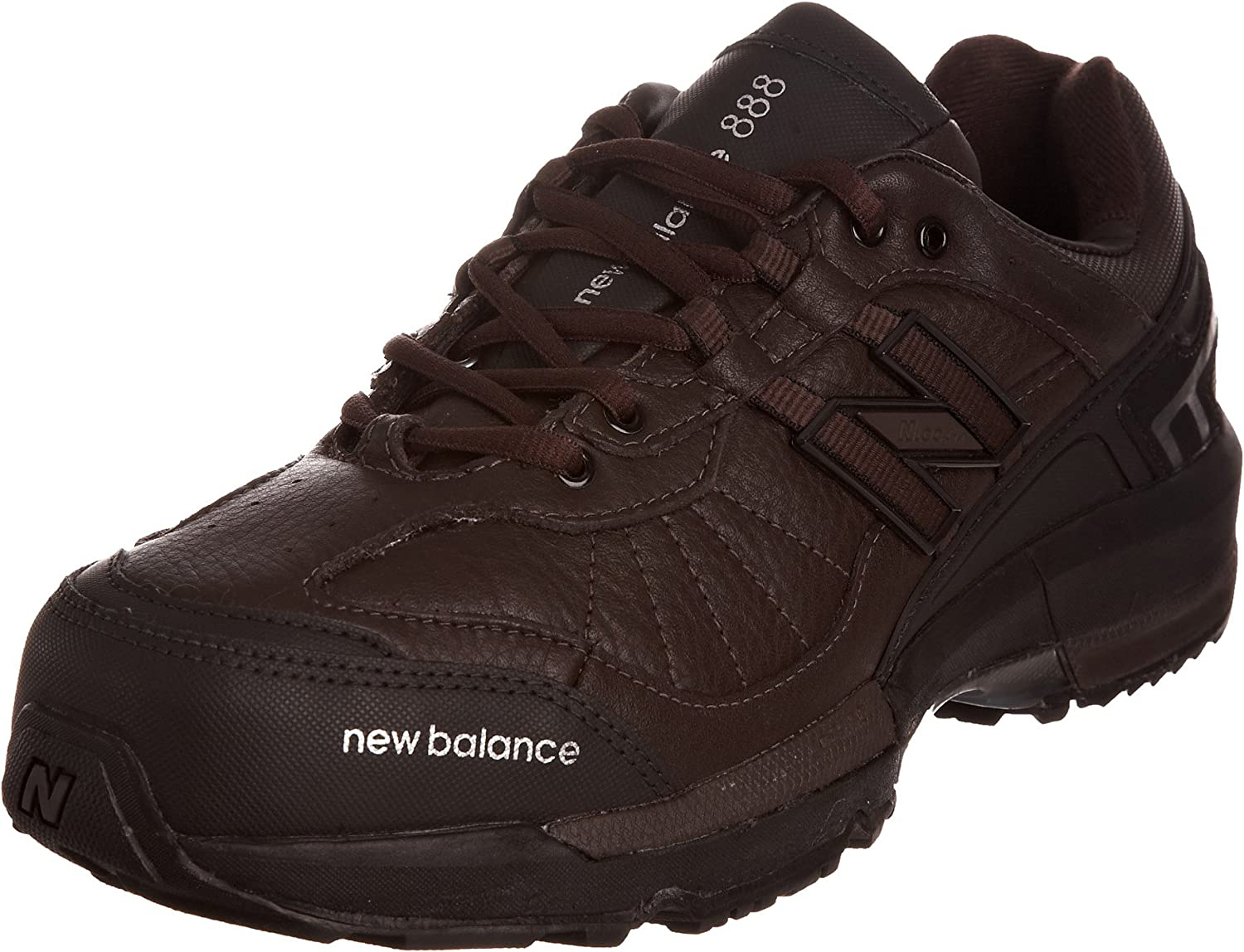 New Balance 888, Men's Hiking shoes