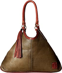STS Ranchwear - Classic Hobo