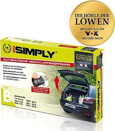 Housse de si/ège/ FIAT DUCATO camping-car 2012 /Ellie Rouge mh-071