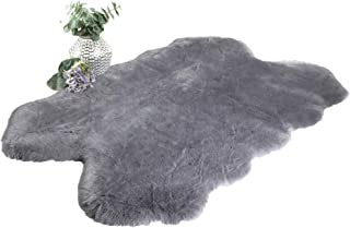 machine washable faux fur